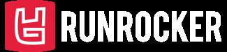 RunRocker